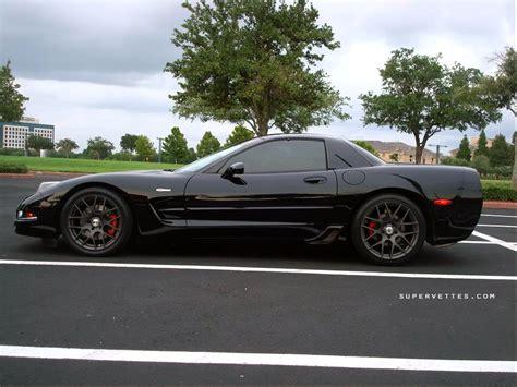 corvette c5 black wheels tsw nurburgring wheels for c5 c5z06 c6 corvette forum