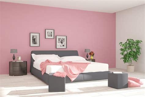 ideen schlafzimmer gestaltung ideen f 252 r ein schlafzimmer