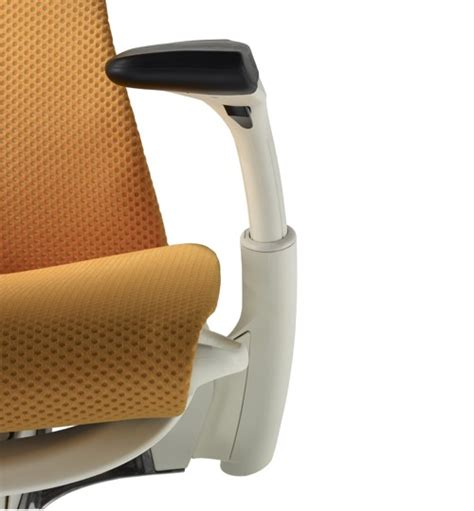 Embody Chair Canada by Herman Miller Embody 174 Chair Build Your Own Gr Shop Canada