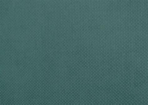 Teal Upholstery Fabric by Teal Velvet Upholstery Fabric Bergamo 2190 Modelli Fabrics