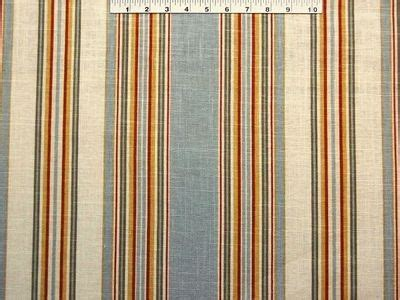 waverly striped curtains waverly stripe ensemble robins egg decorative fabric