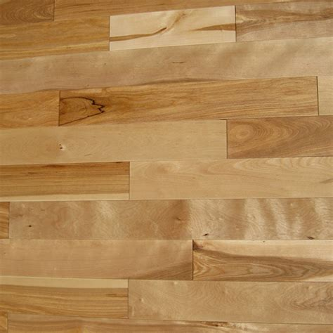 birch hardwood flooring 28 images birch hardwood flooring prefinished engineered birch