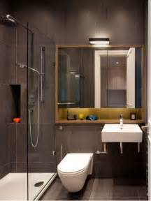 Small Bathroom Interior Design Home Design Ideas Pictures Interior Design Bathroom