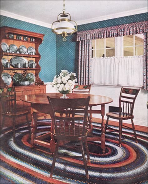 early american home decor early american decorating ideas house furniture