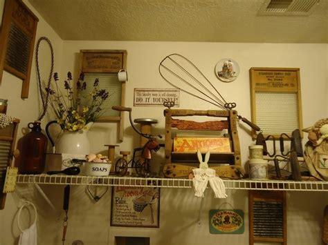 primitive laundry room ideas on pinterest rustic vintage laundry rooms on pinterest laundry room i love