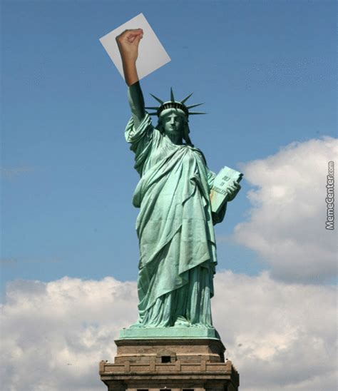 was the statue of liberty a gift from the people of france if the statue of liberty had be a gift from italy by