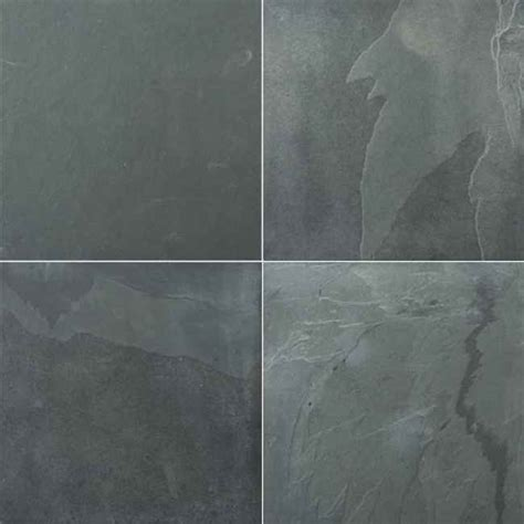 slate tile bathroom floor cheap floor tile feel the home