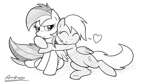my little pony coloring pages derpy free coloring pages of derpy hooves