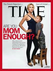 and time magazine slog the