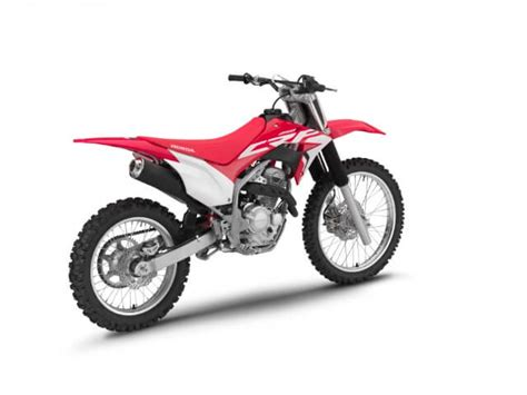 2019 honda trail bikes new 2019 honda crf250f review specs changes to crf230f