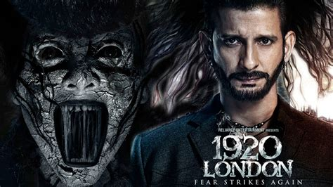 film london love story full movie online watch 1920 london movie world television tv premiere on