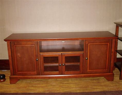 42 tv cabinet with doors glass tv cabinets with doors tv stand ideas