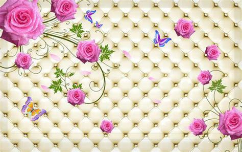 imagenes rosas fondo de pantalla fondo de rosas para parejas fondos de pantalla de dragon