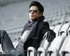 wallpaper still picture of srk as don from don 2 the