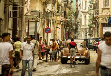 havana airbnb airbnb and cuba a match made in capitalist heaven today