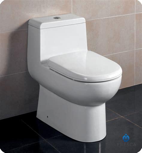 best flushing best flushing toilet why flush clogged toilet hook