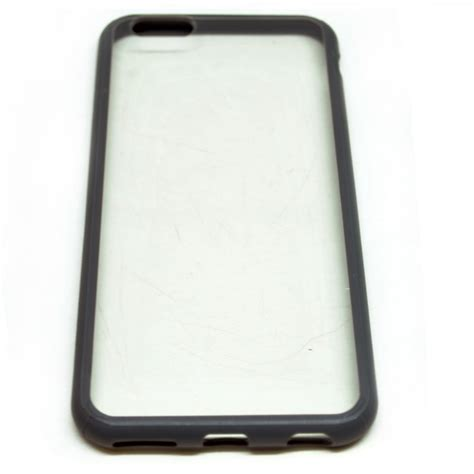 Sgp Creative For Iphone 6 Oem White 1 sgp creative for iphone 6 oem gray jakartanotebook