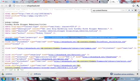 inurl wp content themes store upload exploit wpstore themes upload vulnerability catatan erlangga