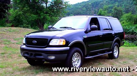 all car manuals free 2012 ford expedition free book repair manuals 2002 ford expedition xlt 4wd 4dr suv 4 6l v8 at 8pass leather xlt sport appearance pkge youtube