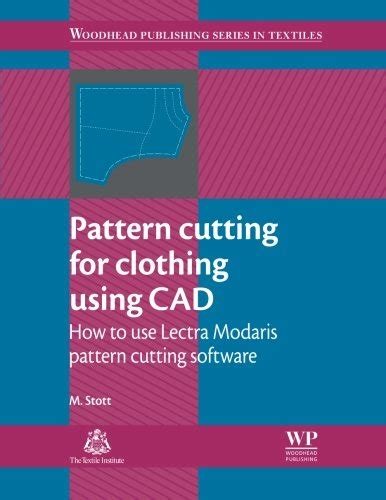 pattern cutting for menswear creating historical clothes pattern cutting from tudor to victorian times pdfsr com