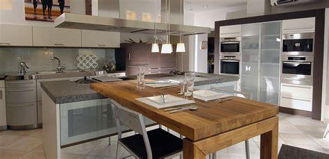cuisine d exposition cuisine d exposition le d 233 stockage cuisine de culinelle