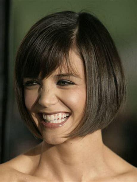 pelo corto femenino pelo corto femenino