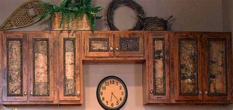 how to make cabinets look rustic 17 best rustic window treatments images on pinterest