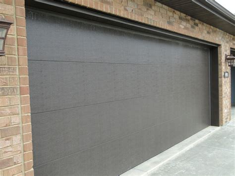 Overhead Garage Door Replacement Panels Garage Door Replacement Panels Large Size Of Door Door Hinges Garage Door Replacement Panels