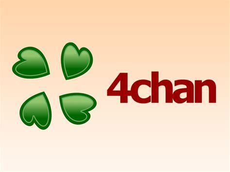 Best Background Check Website Reddit 4chan Logo Psd 99 Accurate By 3stantflip On Deviantart