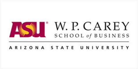 Asu Mba Requirements by Westmont Economics Business