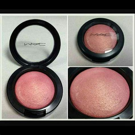 Mac Cur Mascaraeyeliner mac cosmetics blush www pixshark images galleries with a bite