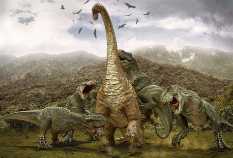 freedownload film dinosaurus hd dinosaur wallpapers pictures for desktop free download