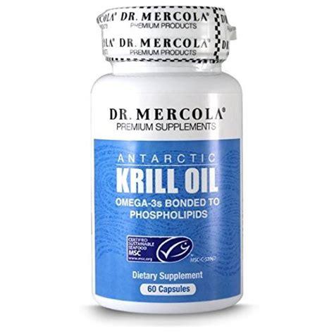 best krill reviews top 25 best krill reviewed healthy4lifeonline