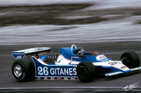 Brus Jadii Racing Nascar Tamiya 46 best tamiya 1 20 ligier js 11 images on formula 1 tamiya and grand prix