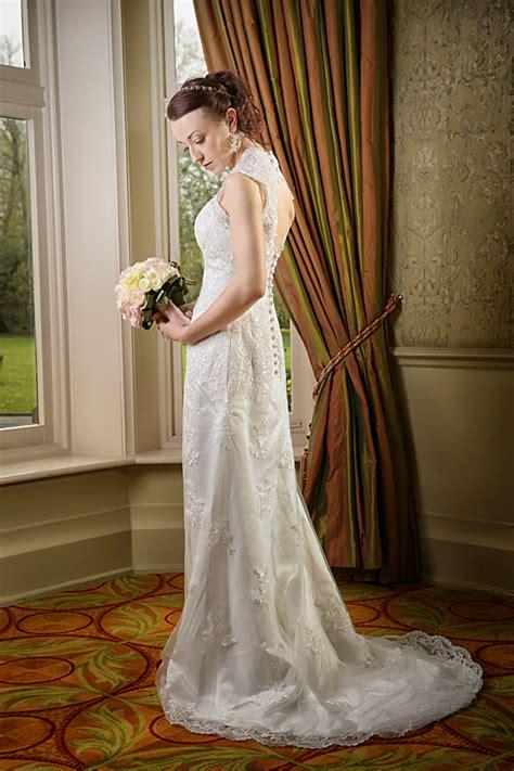 Marriott Wedding Brochure by Wedding Brochure Photography The Marriott