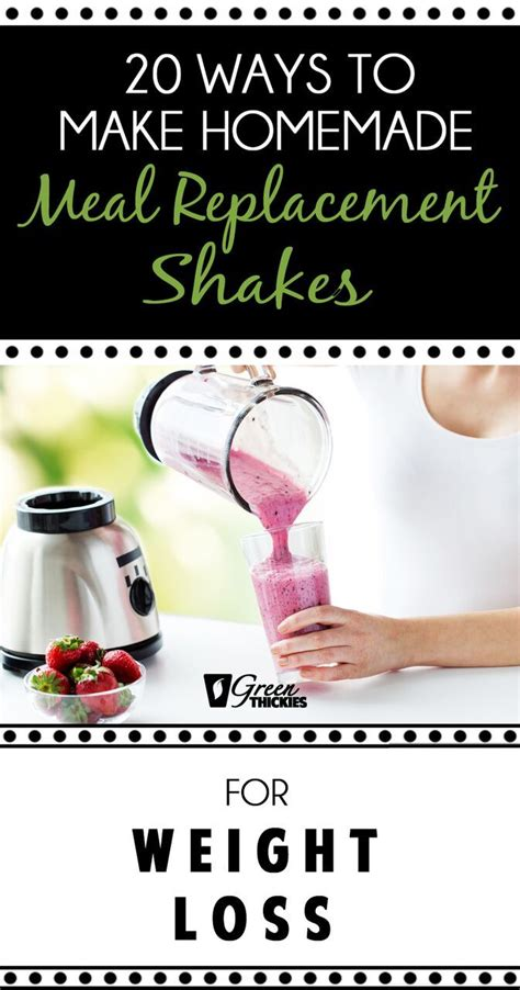 20 Ways To Put On Weight Fast by 17 Best Ideas About Diet Shakes On Shakes To