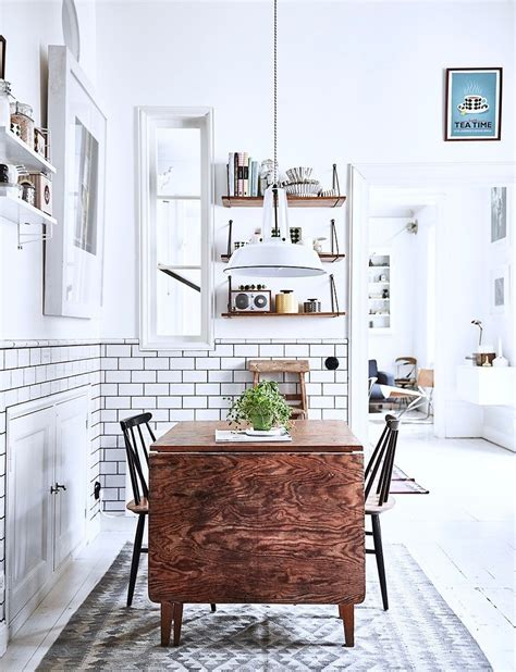home design compromise stockholm style cococozy