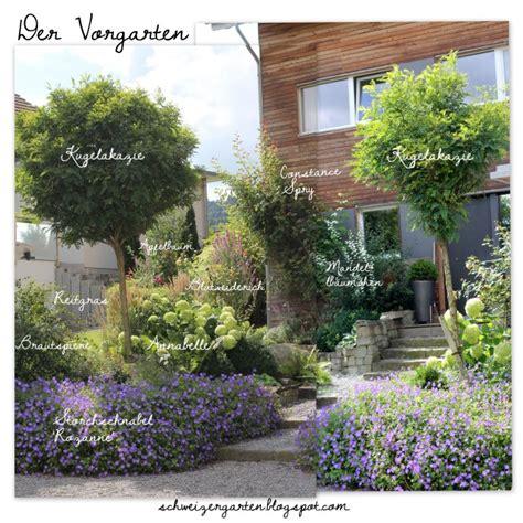 Ein Schweizer Garten by Ein Schweizer Garten Heimkommen