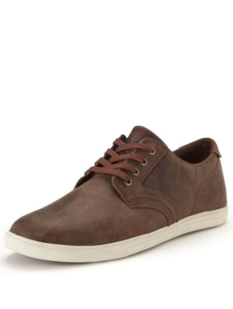 Shoes Price Fashionable Price Of Timberland Brown