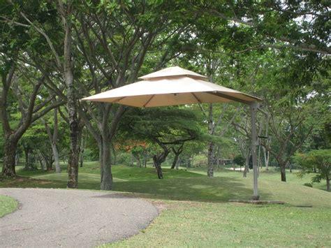 cinzano patio umbrella cinzano patio umbrella master pei029 jpg cinzano patio