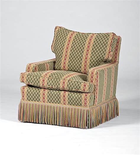 overstuffed chair and ottoman overstuffed chair with ottoman 1000 images about