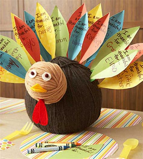what is thanksgiving kids top 32 easy diy thanksgiving crafts kids can make