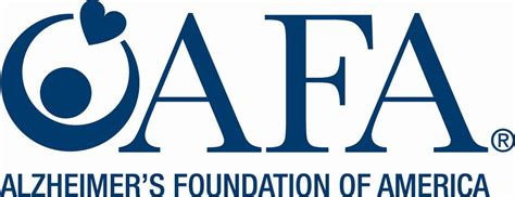 Afa Care By Chantiq alzheimer s foundation of america directory ac