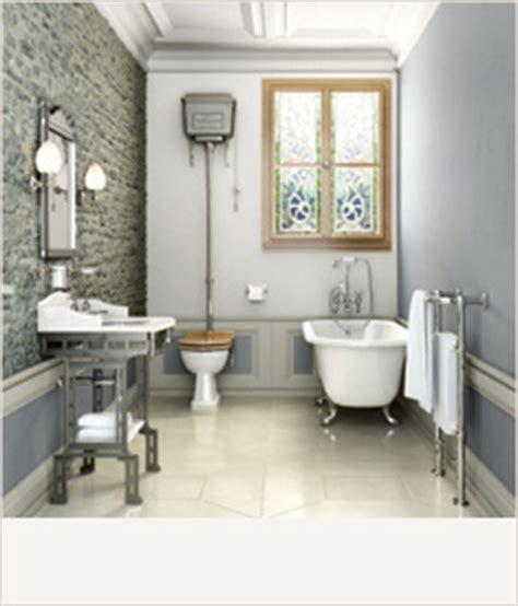 bathroom suites waterford burlington 174 bathrooms huge range next day delivery