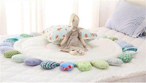 tappeti imbottiti per bambini tappetini gioco fai da te per bambini mammachecasa
