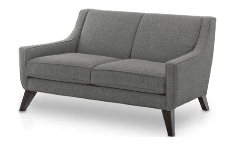 lily sofa lily sofa fairhaven furniture