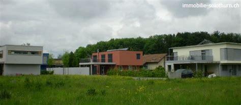 vorvertrag wohnung mieten immobilien solothurn