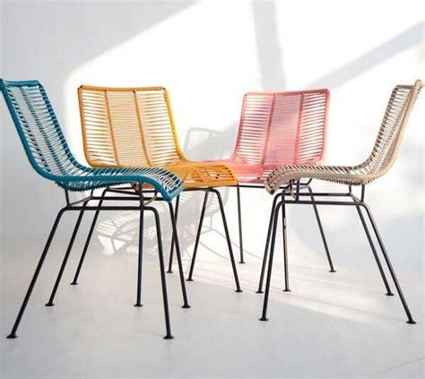 nieuws design stoel mexicaanse stoel nieuws showhome nl woonnieuws in