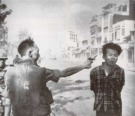 the myths of tet the most misunderstood event of the war books the tet offensive and the war hti