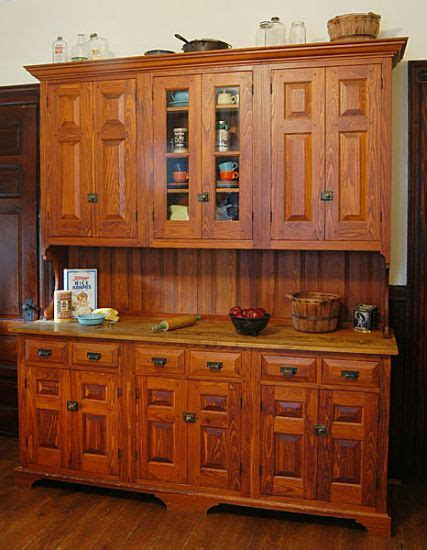 Floor To Ceiling Pantry Cabinet by Own 1897 Floor To Ceiling Pantry Cabinet Is Similar But